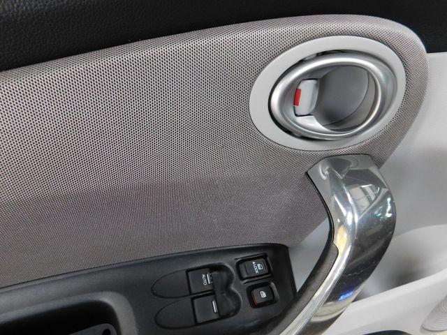 2012 Honda CR-Z EX in Airport Motor Mile ( Metro Knoxville ), TN 37777