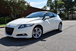 2012 Honda CR-Z EX in Memphis Tennessee, 38128