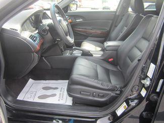 2012 Honda Crosstour EX-L Batesville, Mississippi 19