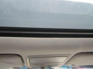 2012 Honda Crosstour EX-L Batesville, Mississippi 25