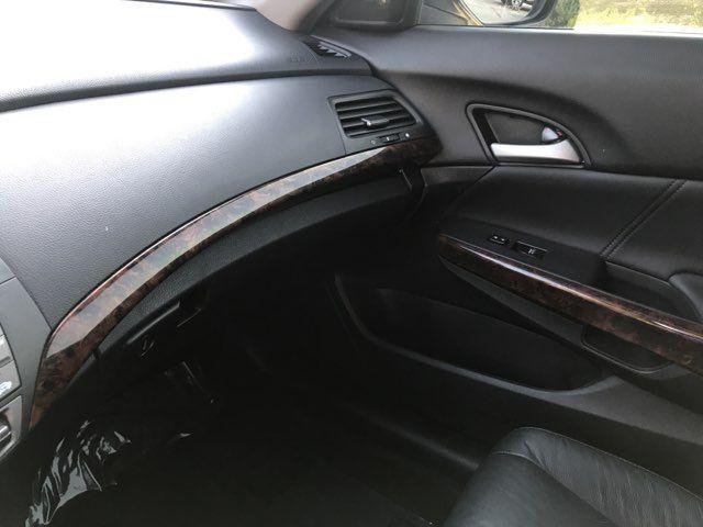 2012 Honda Crosstour EX-L in Carrollton, TX 75006