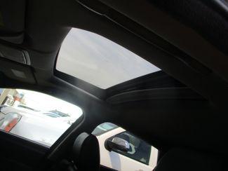2012 Honda Crosstour EX-L Farmington, MN 4