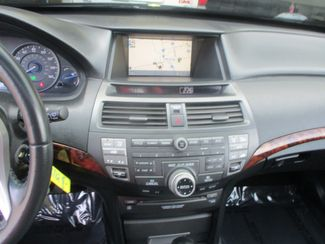 2012 Honda Crosstour EX-L Farmington, MN 5