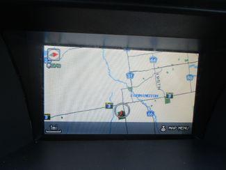 2012 Honda Crosstour EX-L Farmington, MN 7