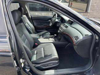 2012 Honda Crosstour EX-L  city Wisconsin  Millennium Motor Sales  in , Wisconsin