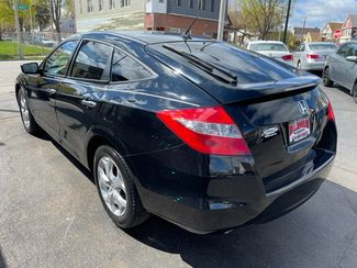 2012 Honda Crosstour EX-L  city Wisconsin  Millennium Motor Sales  in , Wisconsin