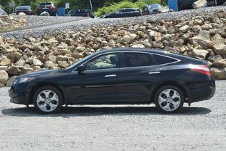2012 Honda Crosstour EX-L Naugatuck, Connecticut 1