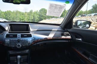 2012 Honda Crosstour EX-L Naugatuck, Connecticut 18
