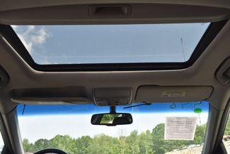 2012 Honda Crosstour EX-L Naugatuck, Connecticut 19