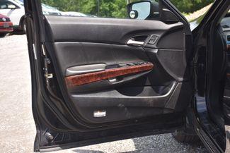 2012 Honda Crosstour EX-L Naugatuck, Connecticut 20