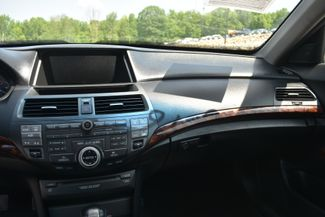2012 Honda Crosstour EX-L Naugatuck, Connecticut 23