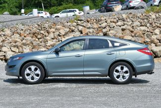2012 Honda Crosstour EX-L Naugatuck, Connecticut 1