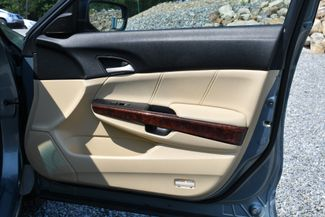 2012 Honda Crosstour EX-L Naugatuck, Connecticut 10