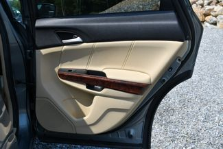 2012 Honda Crosstour EX-L Naugatuck, Connecticut 11