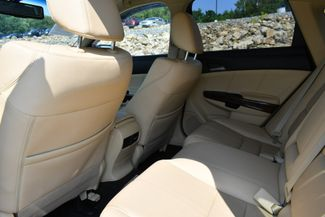 2012 Honda Crosstour EX-L Naugatuck, Connecticut 14