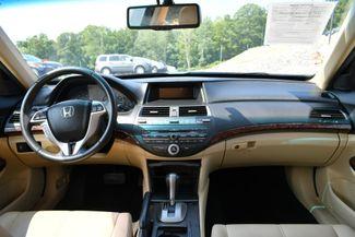 2012 Honda Crosstour EX-L Naugatuck, Connecticut 17