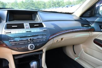 2012 Honda Crosstour EX-L Naugatuck, Connecticut 23