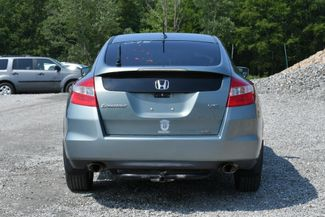 2012 Honda Crosstour EX-L Naugatuck, Connecticut 3