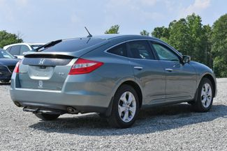 2012 Honda Crosstour EX-L Naugatuck, Connecticut 4