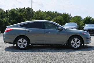 2012 Honda Crosstour EX-L Naugatuck, Connecticut 5