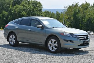 2012 Honda Crosstour EX-L Naugatuck, Connecticut 6