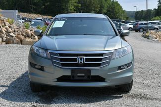 2012 Honda Crosstour EX-L Naugatuck, Connecticut 7