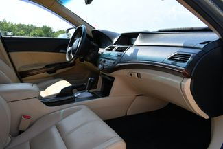 2012 Honda Crosstour EX-L Naugatuck, Connecticut 8