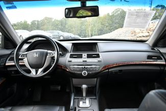 2012 Honda Crosstour EX-L Naugatuck, Connecticut 12