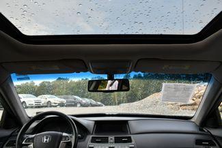 2012 Honda Crosstour EX-L Naugatuck, Connecticut 14