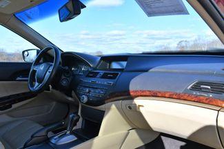 2012 Honda Crosstour EX-L Naugatuck, Connecticut 8