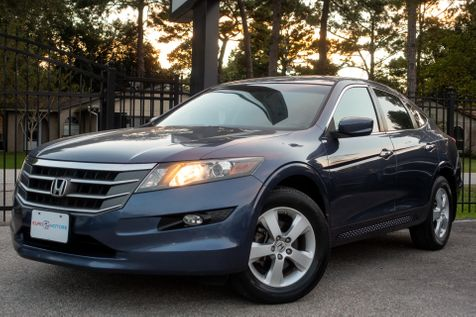 2012 Honda Crosstour EX in , Texas