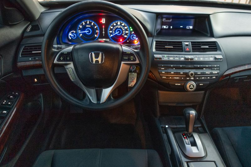 2012 Honda Crosstour EX   Texas  EURO 2 MOTORS  in , Texas