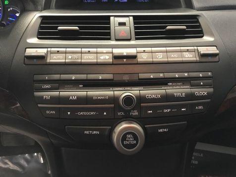 2012 Honda Crosstour EX-L   Tavares, FL   Integrity Motors in Tavares, FL