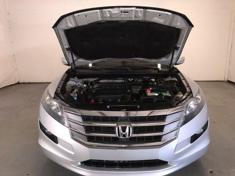 2012 Honda Crosstour EX-L | Tavares, FL | Integrity Motors in Tavares, FL