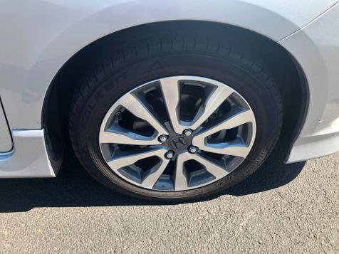 2012 Honda Fit Sport | Ashland, OR | Ashland Motor Company in Ashland, OR