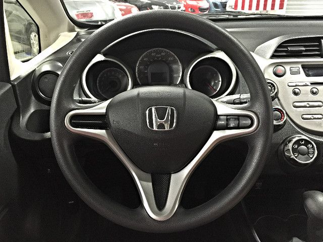 2012 Honda Fit Brooklyn, New York 19
