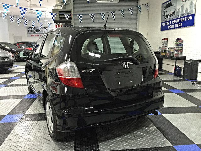 2012 Honda Fit Brooklyn, New York 43