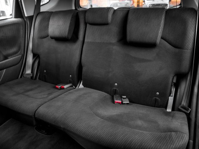 2012 Honda Fit Sport Burbank, CA 14