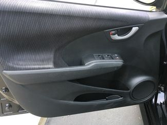 2012 Honda Fit Sport Imports and More Inc  in Lenoir City, TN