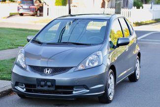 2012 Honda Fit in , New