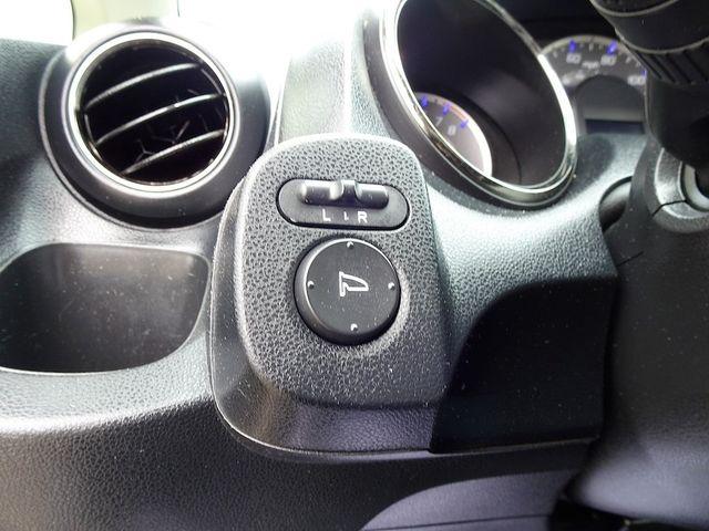 2012 Honda Fit Sport Madison, NC 14