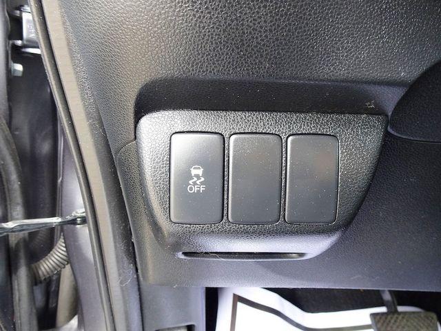 2012 Honda Fit Sport Madison, NC 15