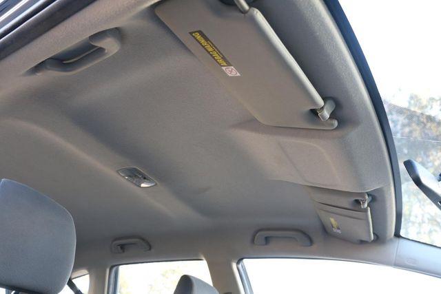 2012 Honda Fit 5 SPEED Santa Clarita, CA 26