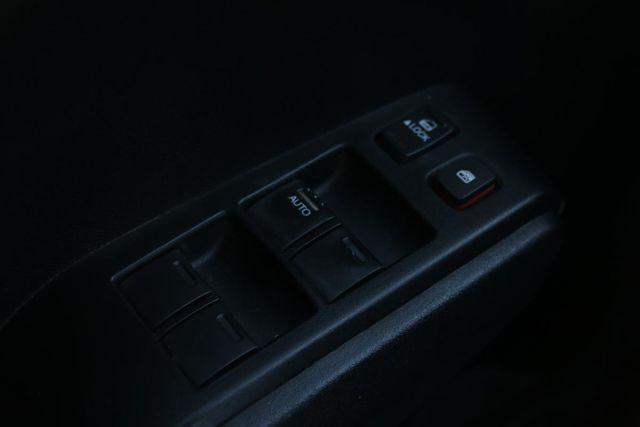 2012 Honda Fit 5 SPEED Santa Clarita, CA 23