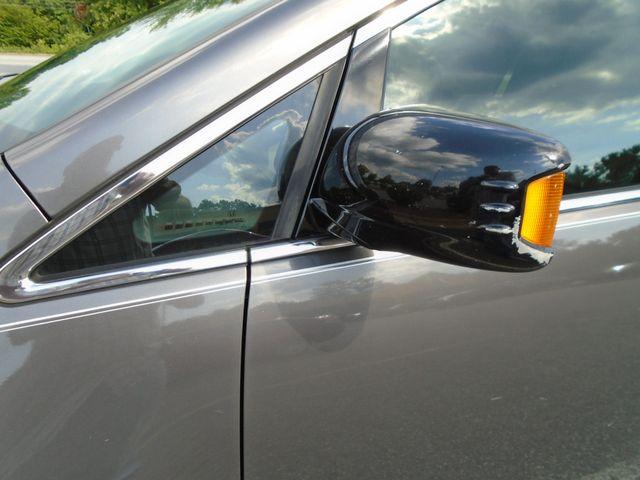 2012 Honda Odyssey Touring Elite in Alpharetta, GA 30004
