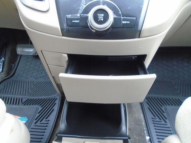 2012 Honda Odyssey LX in Alpharetta, GA 30004