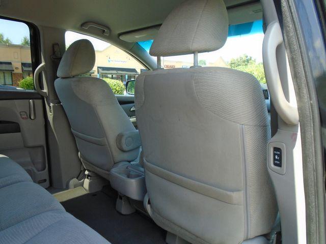 2012 Honda Odyssey EX in Alpharetta, GA 30004