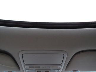 2012 Honda Odyssey Touring Batesville, Mississippi 28