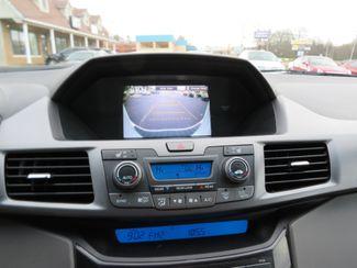 2012 Honda Odyssey Touring Batesville, Mississippi 26