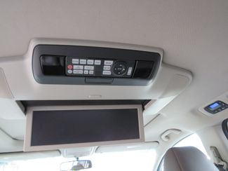 2012 Honda Odyssey Touring Batesville, Mississippi 32